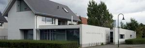 Medisch Centrum Dierdonk