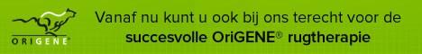 OriGENE_new-banner_468x60